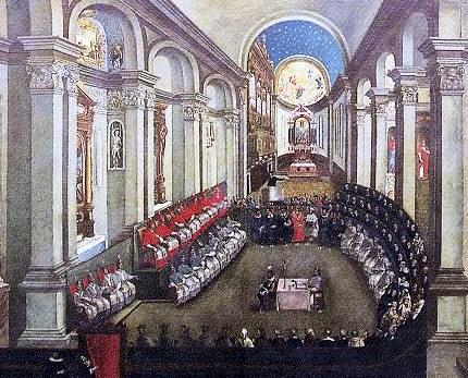 Council_of_Trent.jpg